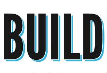 Build 2011 Infographic