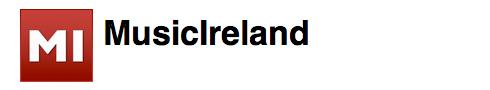 Music Ireland