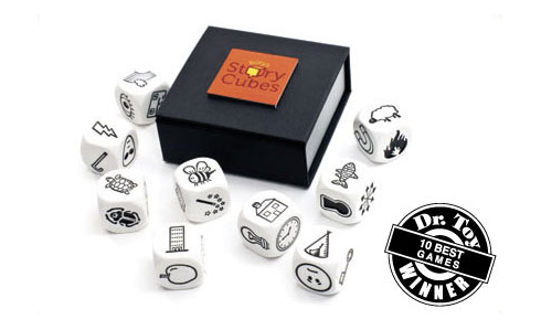 story-cubes.png
