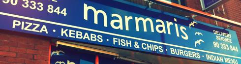 marmarais.jpg
