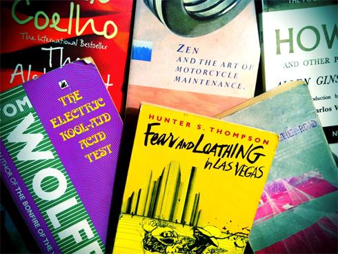 pecha-kucha-books.jpg