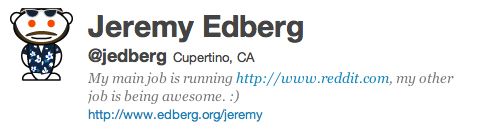 @jedberg on Twitter